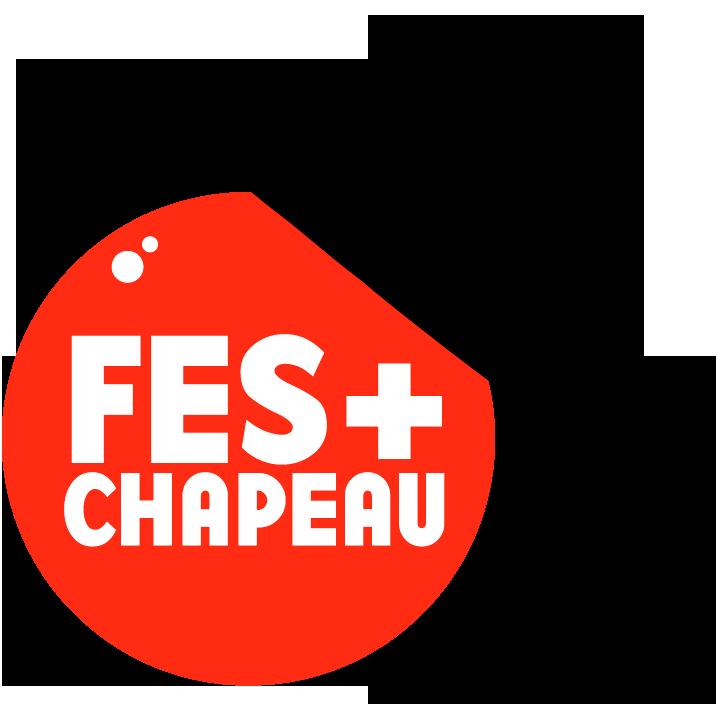 FES + CHAPEAU 2017